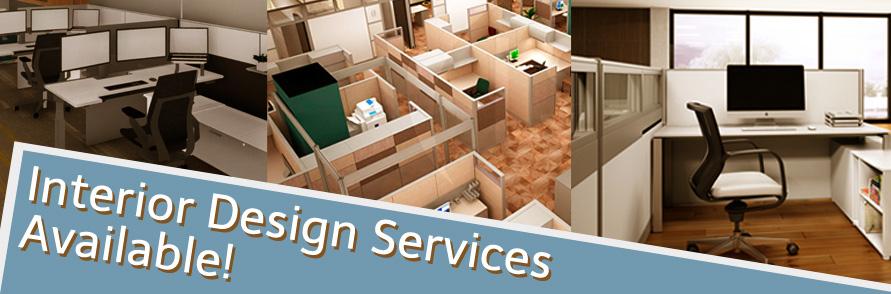 banner1-interior-design