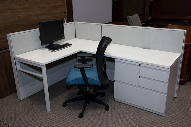 Office Desk _14A6802-w